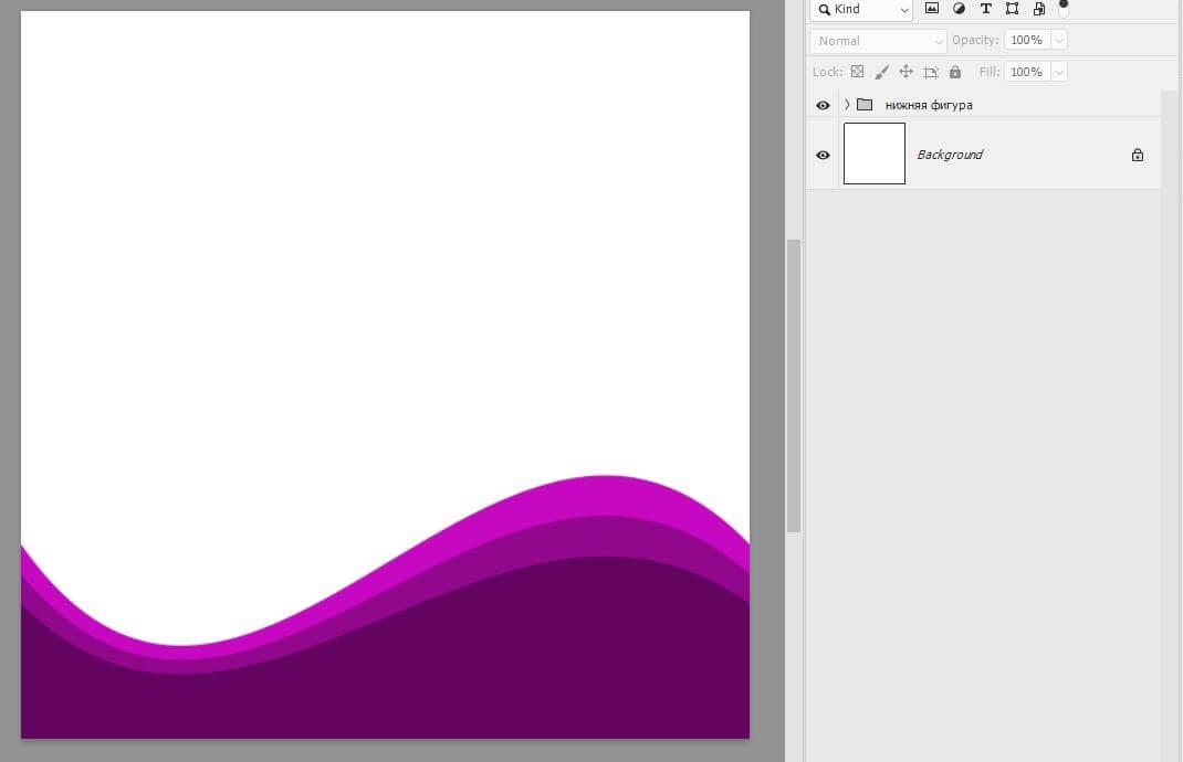Картинка как сделать шаблоны для инстаграм
