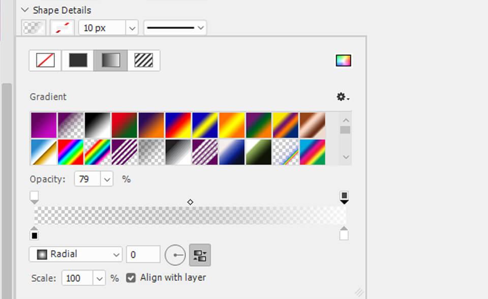Картинка как сделать блики в фотошопе