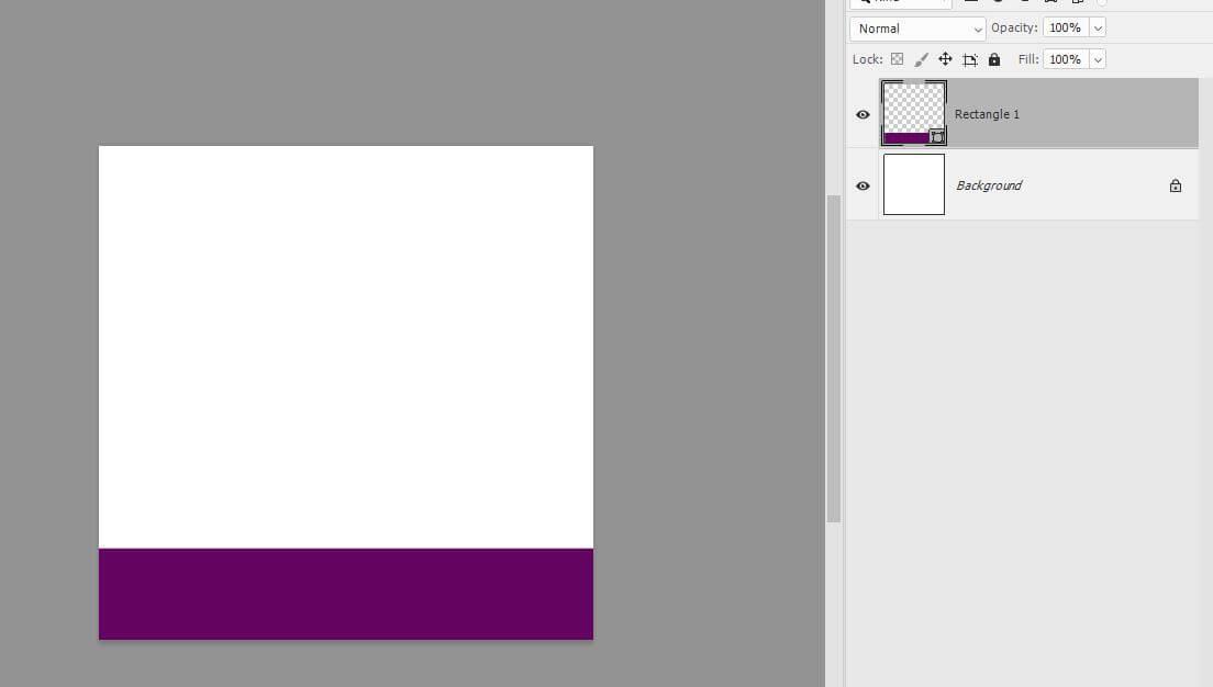 Картинка как делать шаблоны для инстаграм в фотошопе