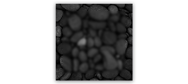 Картинка темный фон для инстаграма