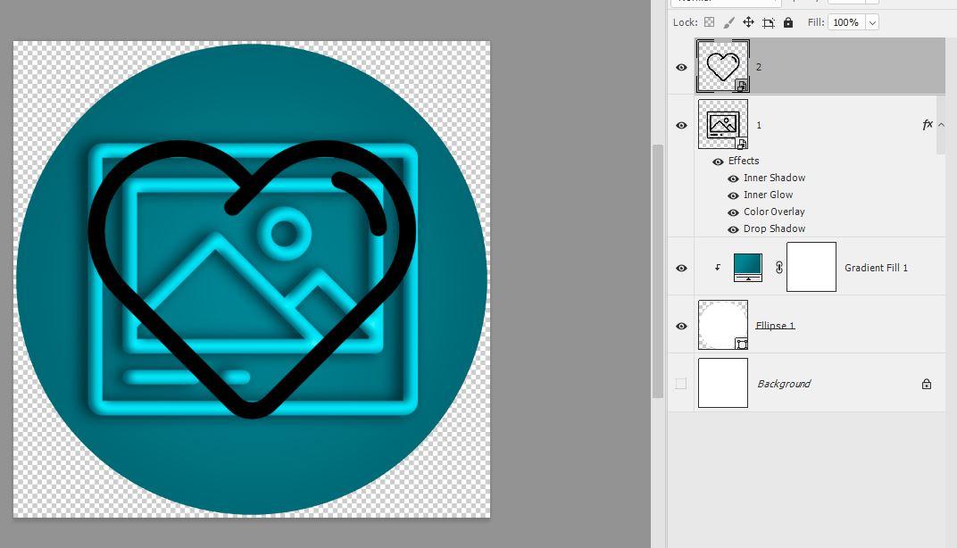 Картинка как сделать обложку для актуального в инстаграме одного вида