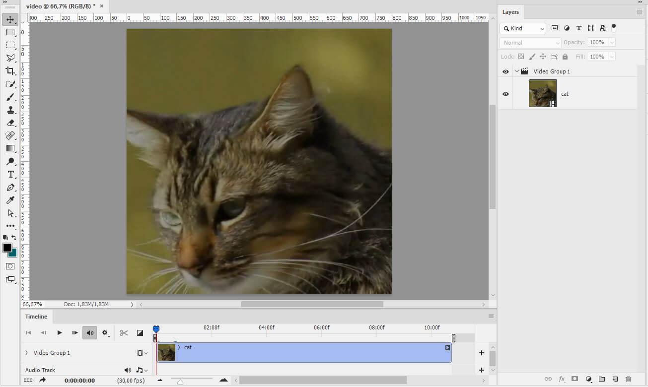 Картинка как добавить обложку к видео в инстаграме