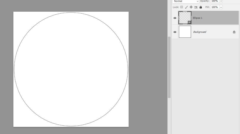 Картинка как сделать картинки для актуального в инстаграм