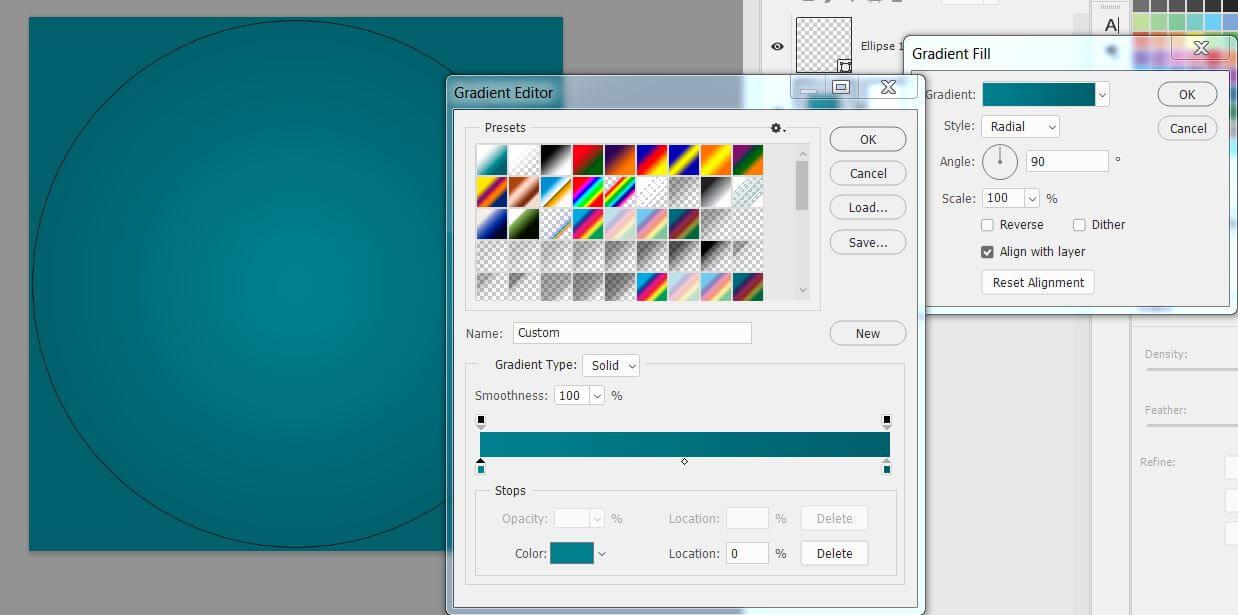 Картинка как сделать обложку для сторис в инстаграм в фотошоп