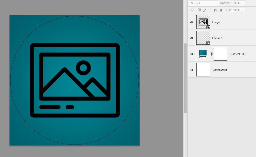 Картинка как сделать в инстаграмме обложки актуальное