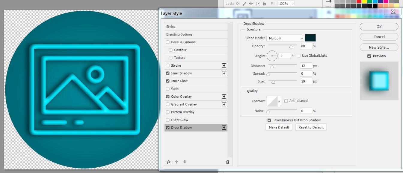 Картинка как сделать обложку для актуального в инстаграм