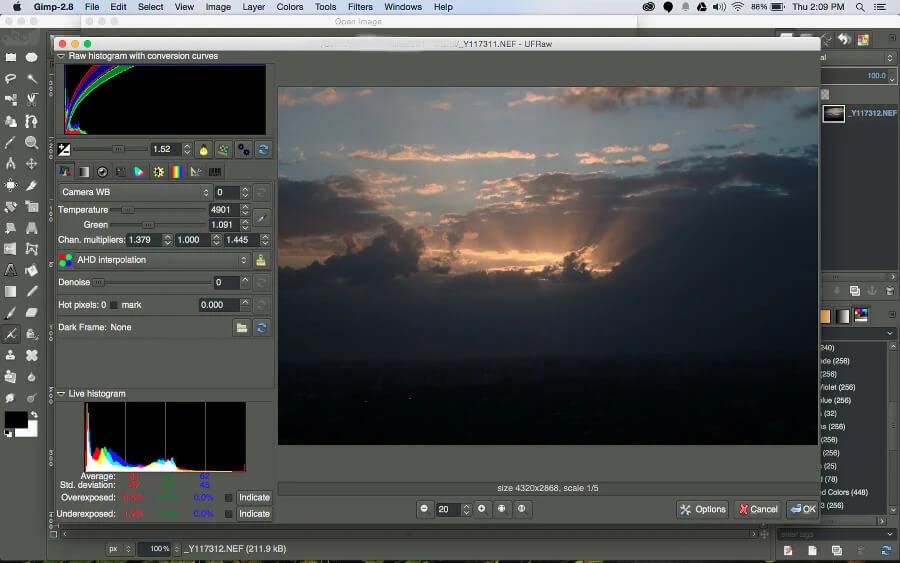 Приложения и программы для надписи на фото в инстаграме