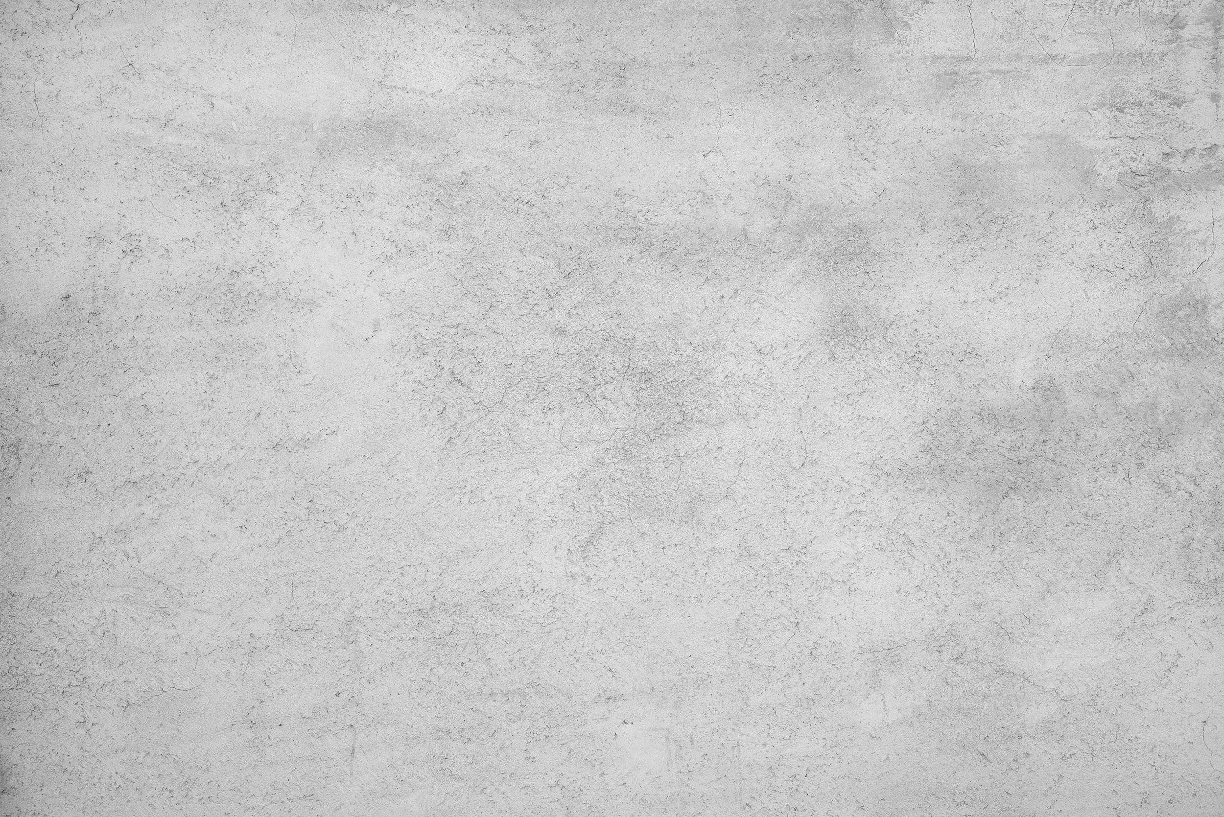 Картинка белый бетон текстура цементной стены серого цвета