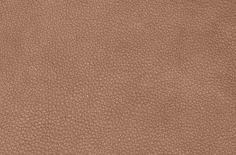 Картинка коричневая текстура кожа для дивана