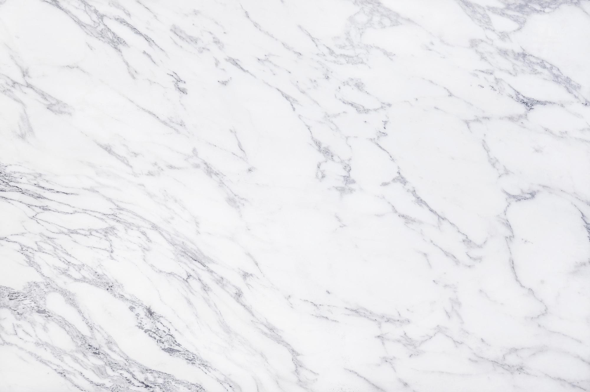 Изображение бесшовная текстура мрамора белого цвета