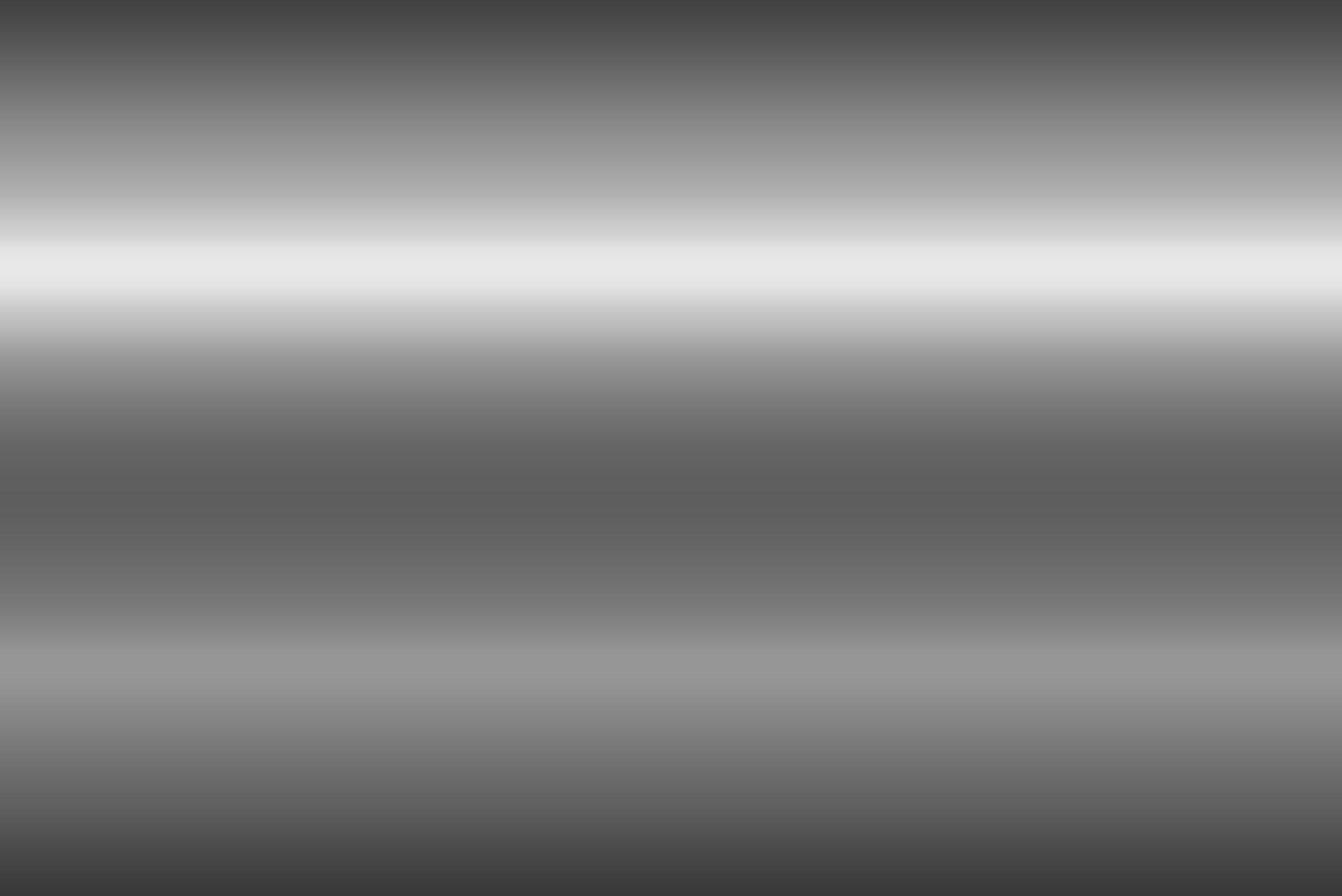 Изображение чёрно белая текстура металла для фотошоп