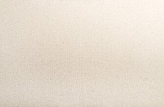 Изображение бежевая текстура акварельной бумаги для фотошопа с белыми оттенками