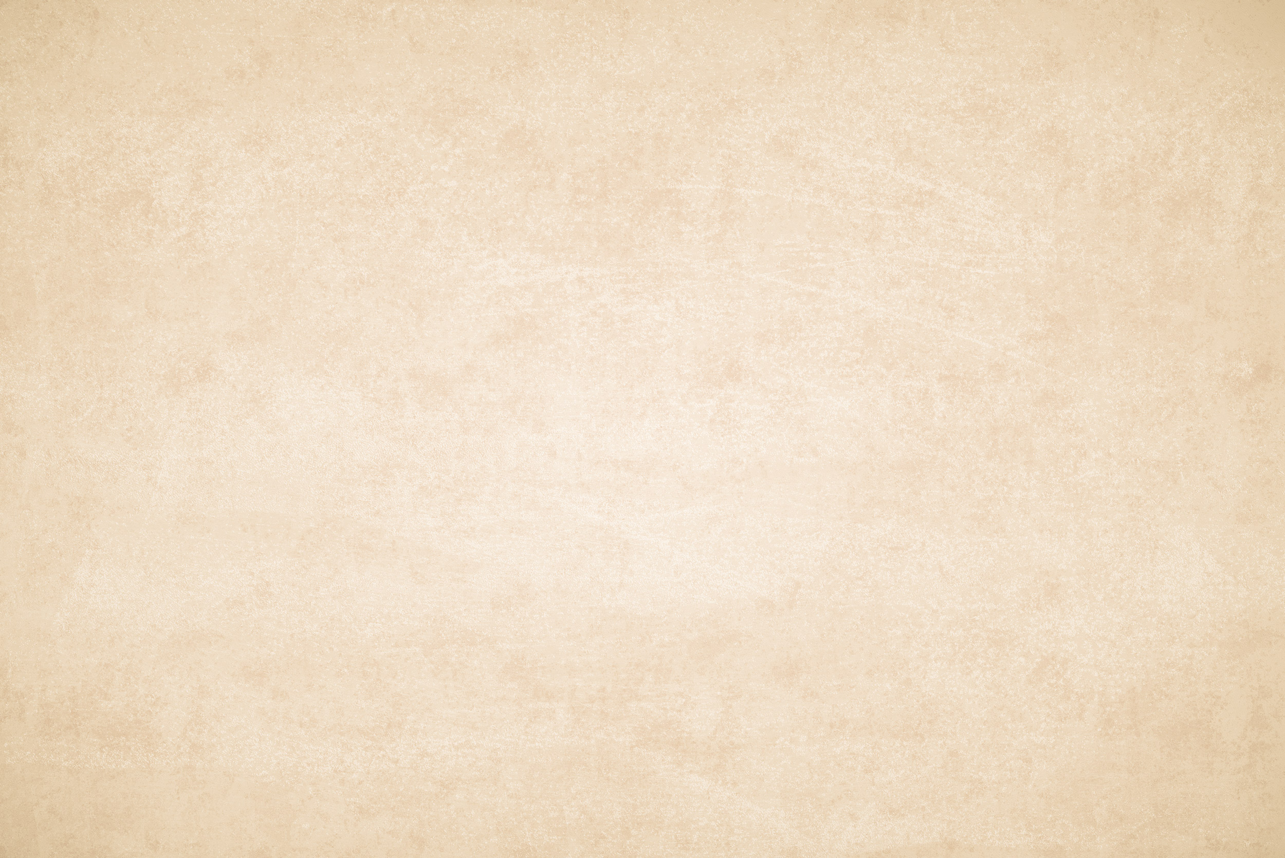 Картинка бумажные обои текстура бежевого цвета
