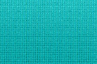 Картинка бирюзовая текстура свитера для фотошопа