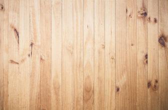 Изображение текстура доски на деревянном настиле