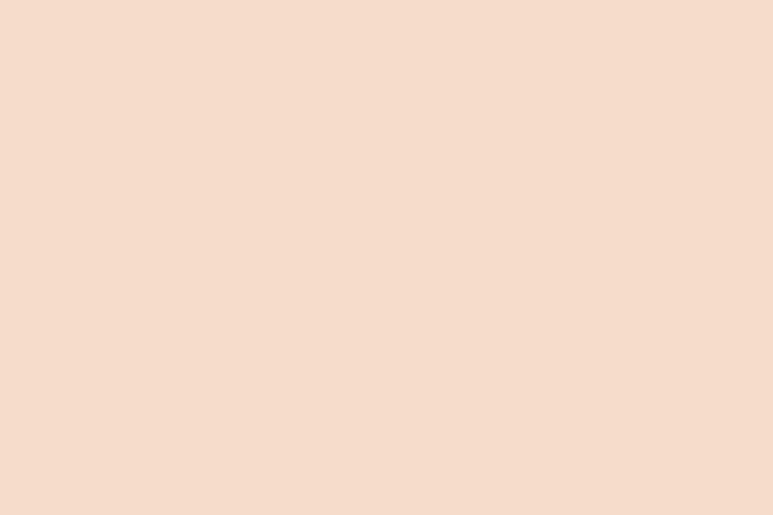 Картинка фон для фотошопа однотонный бежевый под шаблон с текстом