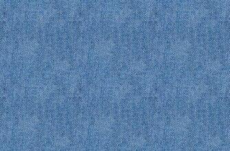Картинка голубая текстура джинсы деним