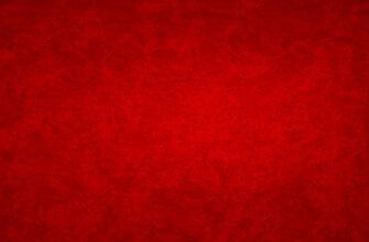 Картинка бархатный фон для фотошопа красного цвета