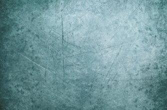 Картинка голубая текстура стена из бетона с царапинами