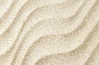 Картинка бежевая текстура песок с белыми оттенками