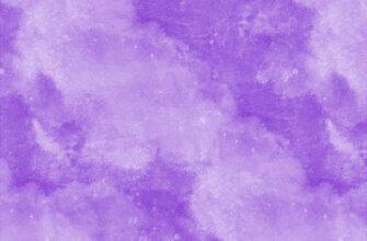 Картинка текстура фиолетовая акварель для фотошопа