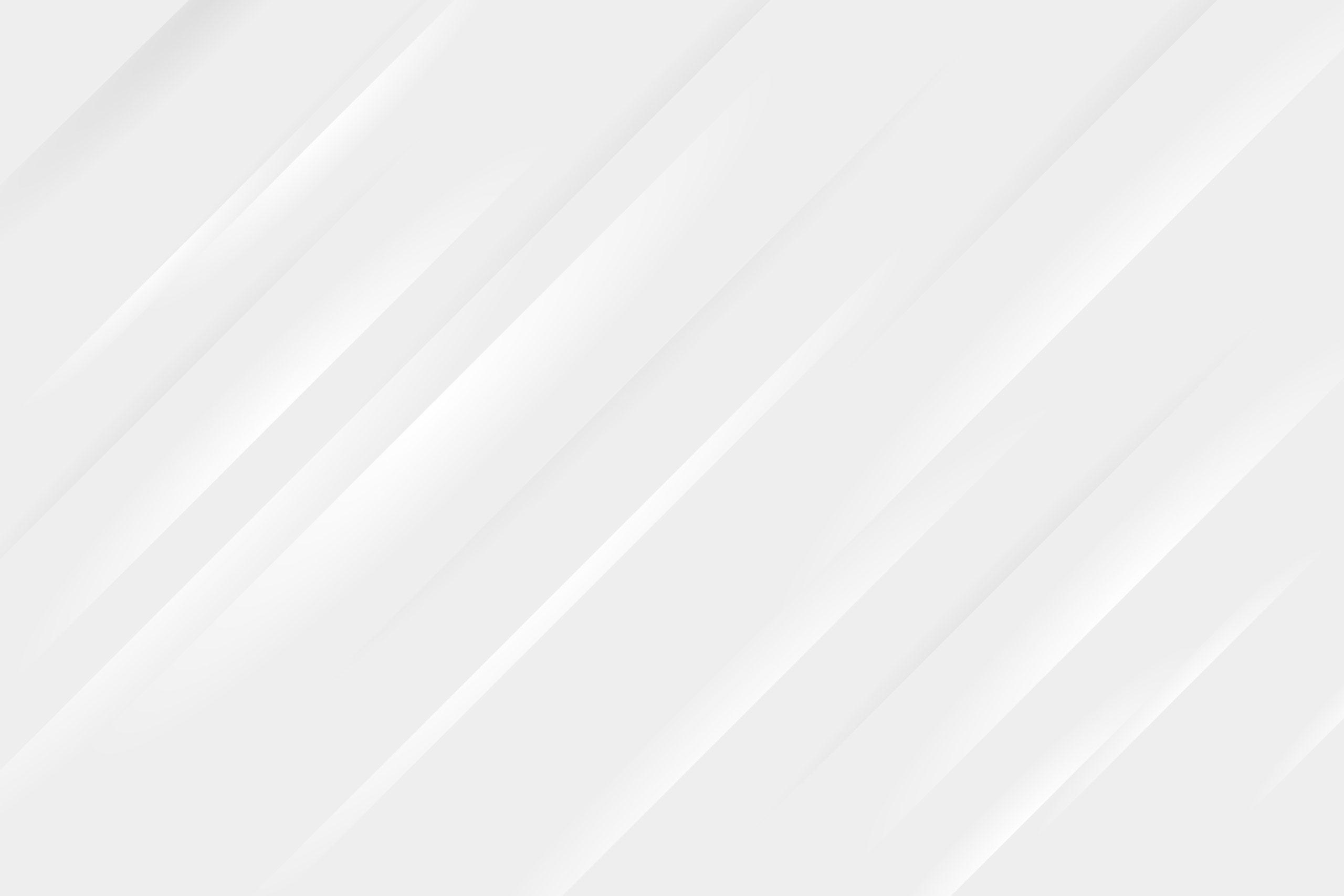 Картинка белый фон для фотошопа с бежевыми косыми линиями