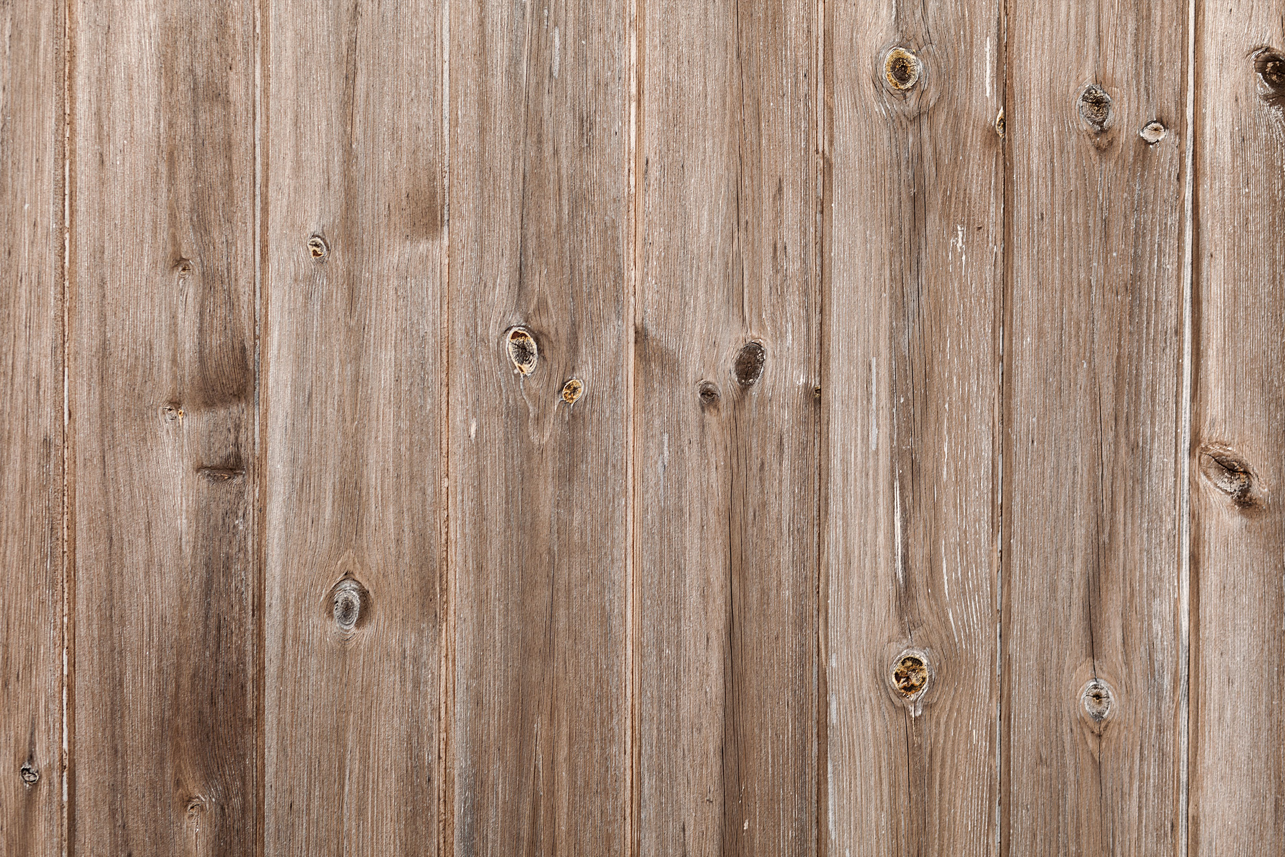 Картинка деревянная текстура в виде поверхности из досок коричневого цвета