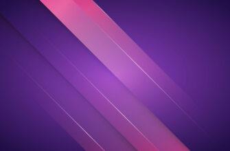 Нежно фиолетовый фон для фотошопа параллельные полосы.