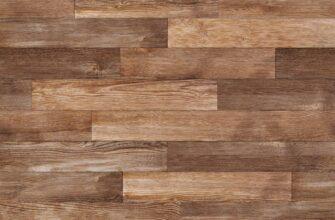 Фото текстура деревянный паркет из коричневых прямоугольных планок.