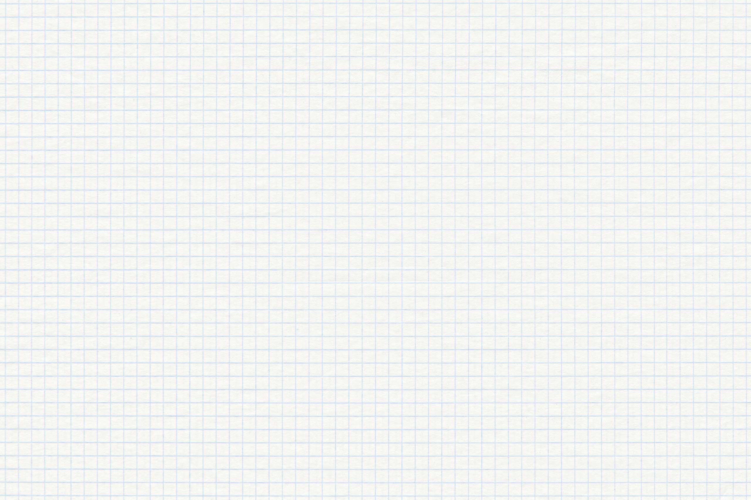 Картинка - текстура листа бумаги в клетку серого цвета.