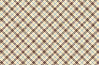 Картнка текстуры тканей с параллельными линиями на персиковом фоне.