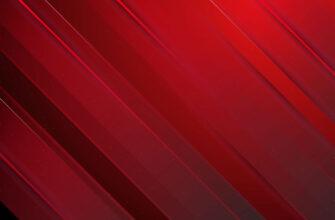 Темно красный фон для фотошопа абстрактные параллельные полосы.