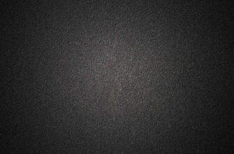 Монохромный темный фон для фотошопа с однотонной поверхностью асфальта.