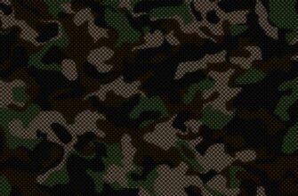 Военный фон для фотошопа серо - зелёного цвета в сетку.